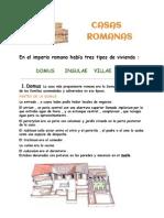 Casasromanasdoc (1)