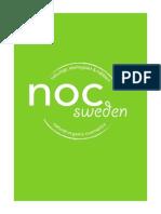 NOC_SWEDEN_A5_1