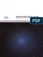 Nanotecnologia WEB Correto