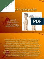 Osteoporoza PowerPoint