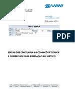 Modelo de EDITAL_N° 012.4_Rev00 – OP 7.8289_GUARANI-TANABI_ISOLAMENTO_TÉRMICO
