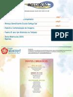 Integração 324 - 06/11/2014