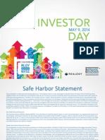 RLGY_InvestorDay_May2014