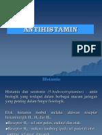 L15-Antihistamin.END.ppt