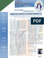 BI Oct2014 ESP (1).pdf