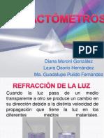 refractometra-120616132155-phpapp02