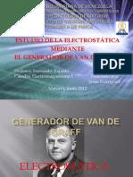 generadordevandegraff-130325172027-phpapp01