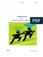 _Project Plan With Comments