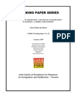 CWP52 Dingu-Kyrklund Final