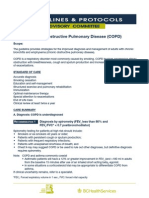BPOC CAN.pdf