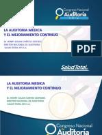 Auditoria y mejoramiento continuo.ppt