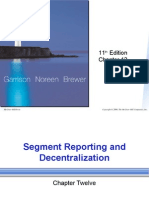 Chap012 Segment Reporting and Decentralization Part 2