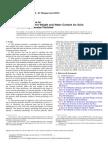 ASTM D 4718.pdf