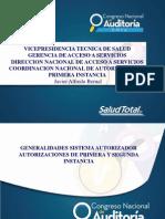Autorizaciones congreso auditoria.pptx