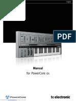 powercore_01.pdf