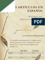 Artículos EL LA LO (1)
