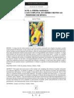 1492-5198-2-PB.pdf