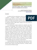 mina maranhese no campo religioso da paraiba.pdf