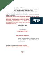 modelo-de-projeto-de-tese-de-doutorado-doc.doc