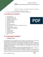 2º Informe Fisica III