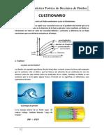 Practico Teórico de Mec de Fluidos
