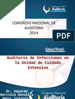 PRESETACION EDUARDO BARCIELA.pptx
