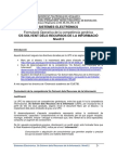 SistEl-Comp USRI Formulacio Operativa (6)