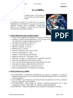 Capitulo 3 La Tierra.doc