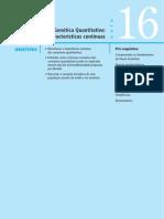 Genetica_Quantitativa_1