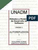 DMMS_ATR_U1_GUDG