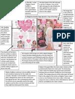 Magazine Dps Totp