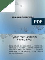 Indicadores de Analisis (1)