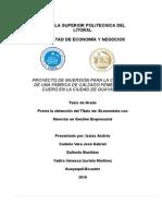 proyecto de inversion ejemplo.docx