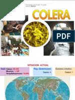COLERA_PARA_EDICION[1]
