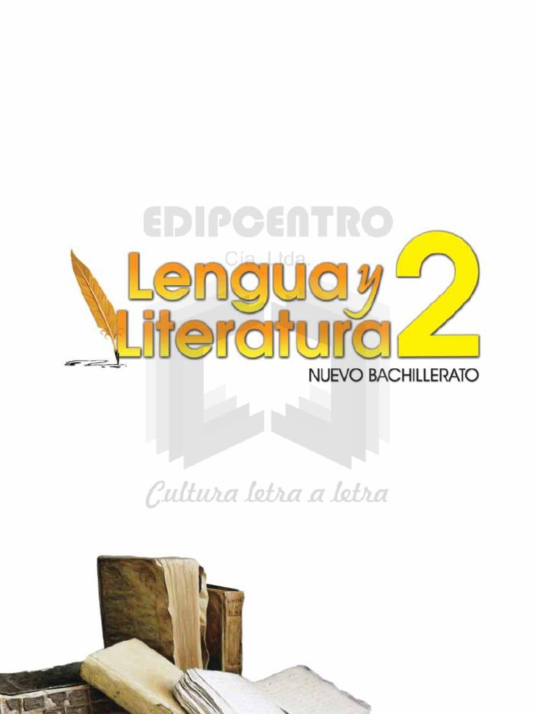 Literatura Nuevo Bachillerato 2.pdf a7255066b2a