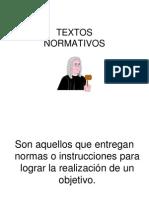 textos_normativos