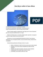 Modulo_1 Coaching Empresarial