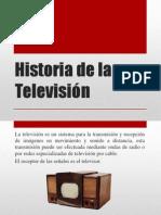 Television.pptx