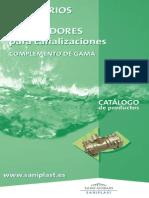 ADAPTADORES HIDRAULICOS.pdf