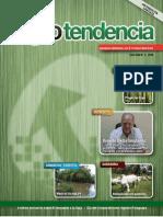 AGROTENDENCIA - N 2 - 2010 - PARAGUAY - PORTALGUARANI