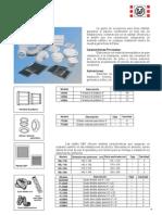 ACC HABITAT (1).pdf