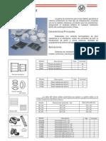 Accesorios hábitat S&P.pdf