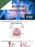 mecanica ventilatoria.pptx