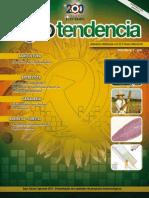 AGROTENDENCIA - N 7 - 2011 - PARAGUAY - PORTALGUARANI