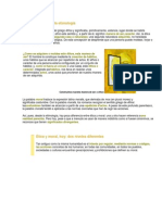 Moral y Principios Logicos.docx