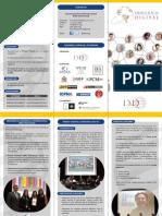 6n9 Peru Democracia Digital Premio Nacional 2014