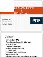 Multiple Access Control+aloha.pptx
