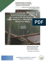 INFOME-DE-GUAYABALES (1).pdf