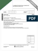 5038_s11_qp_3.pdf