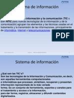 Conceptos_Sistema_de_informacion